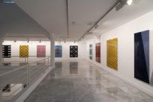 Centro de arte La Regenta