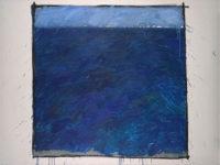 Jordi-Teixidor_Pintura-Azul-I_1986