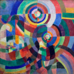 Sonia_Delaunay,_1914,_Prismes_lectriques,_oil_on_canvas,_250_x_250_cm,_Muse_National_dArt_Moderne