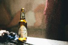 II Premios Cervezas Alhambra