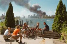 11-S-2001-Thomas-Hoepker-Magnum-Photos