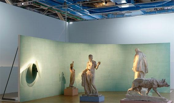 Prix Marcel Duchamp