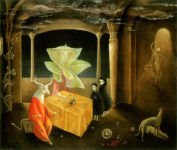 leonora_carrington_800
