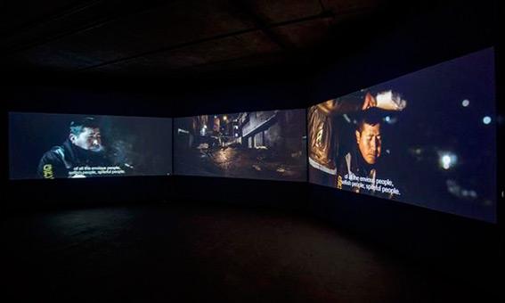 Bienal de Arte de Coimbra