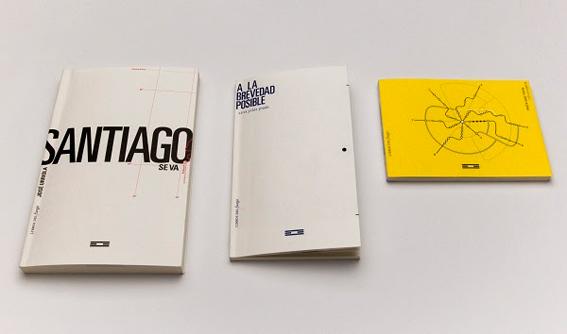 Premio Diseño Editorial