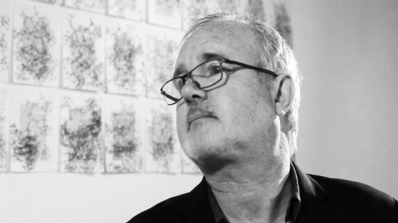 Fallece el artista y activista Tim Rollins